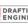 512 Drafting and Engineering