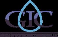 Garcia Infrastructure Consultants, LLC